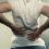 วิธีรักษาโรคหมอนรองกระดูกอักเสบอย่างถูกต้อง