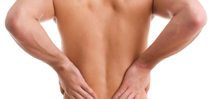 หมอนรองกระดูกเสื่อมคืออะไรและรักษาอย่างไร