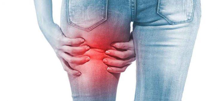 อาการของโรคกล้ามเนื้อหลังอักเสบเฉียบพลันและรักษาอย่างไรให้หาย